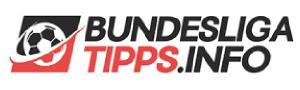 Aktuelle Bundesliga Tipps